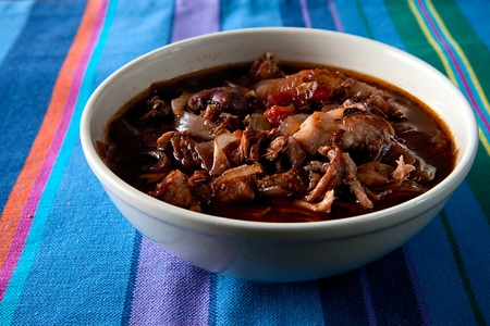 rabbit stifado stew recipe