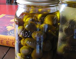 cretan-olives1.jpg