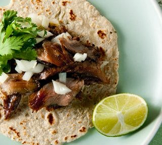 turkey carnitas recipe