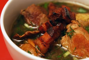 pork-stew-recipe