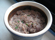 snow-goose-rillettes