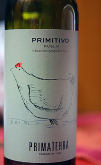 wine-with-pheasant
