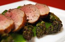 boar-asparagus-detail