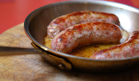 cyclades-sausage-recipe