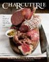 ruhlman-book
