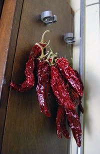 hanging-paprika-chiles