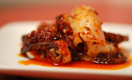 pulpo-gallego-plate