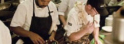 Photo by Holly A. Heyser