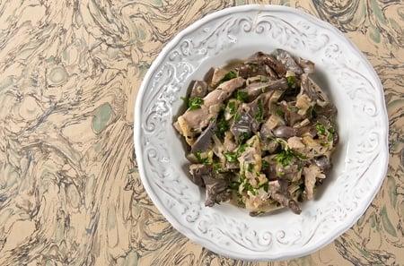Pheasant breast pasta recipes