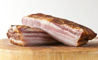 sichuan bacon recipe
