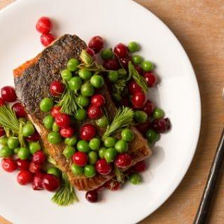 salmon vattlingon recipe