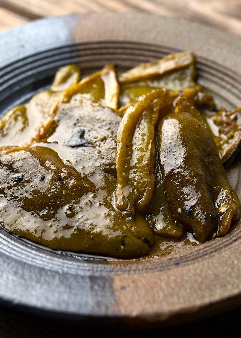 preserved jalapenos recipe