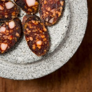 paprika salami recipe