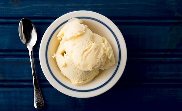 paw paw ice cream
