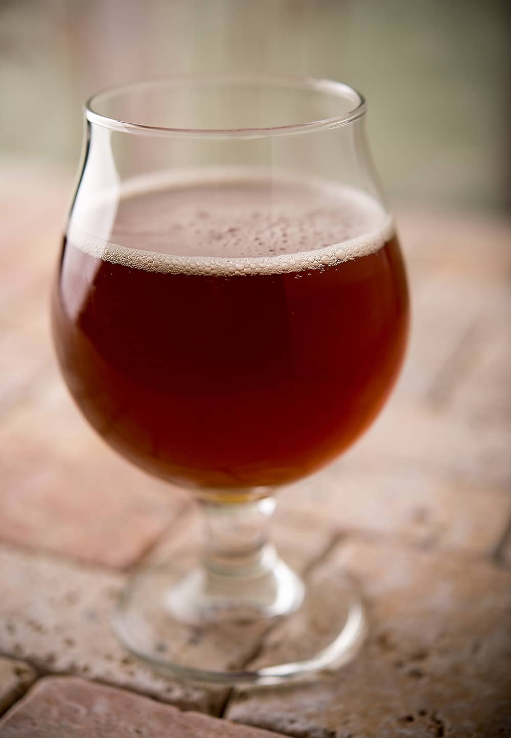 Spruce Tip Beer Recipe Brewing Beer With Spruce Or Fir