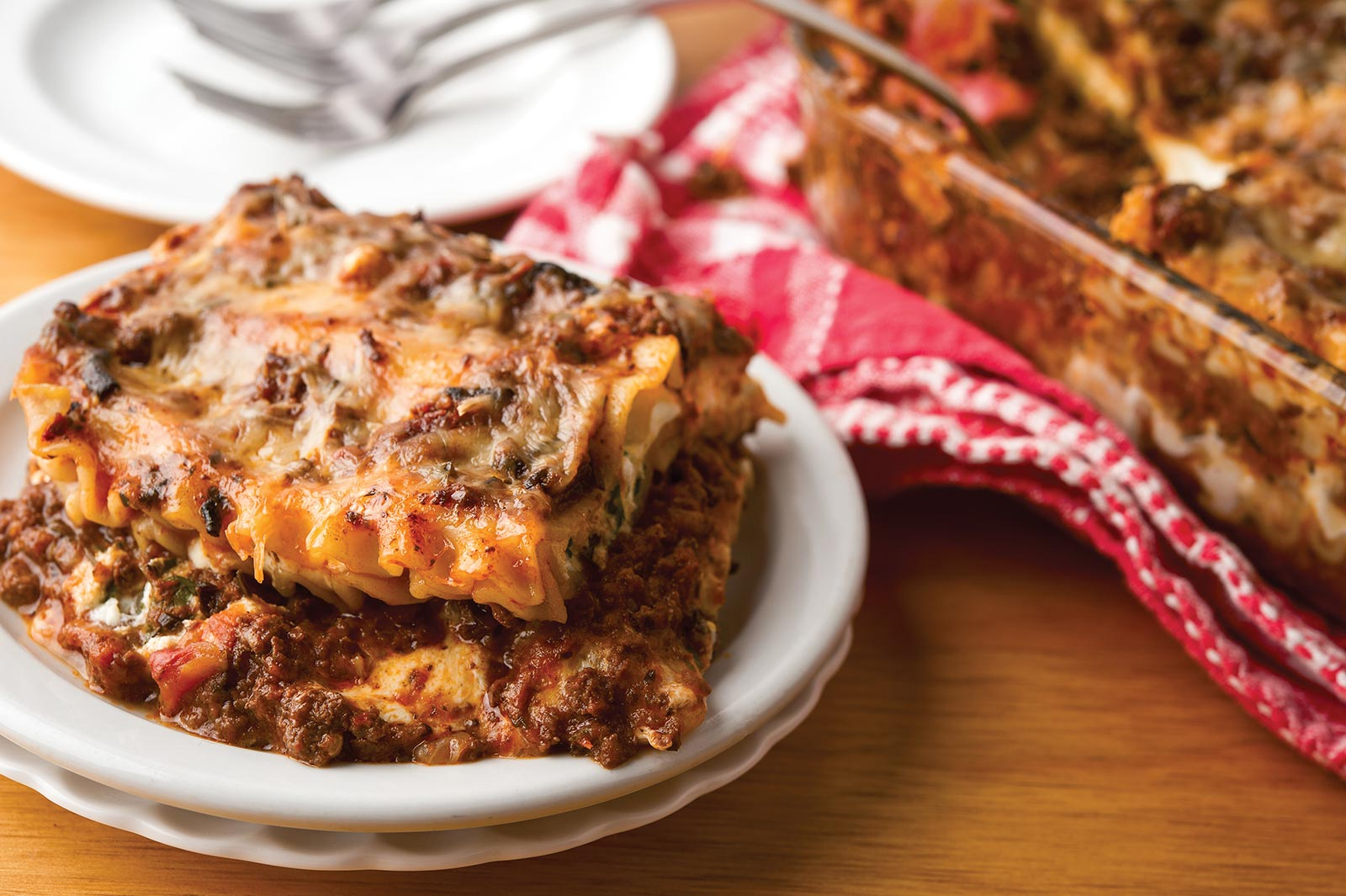 Image result for wild game lasagna