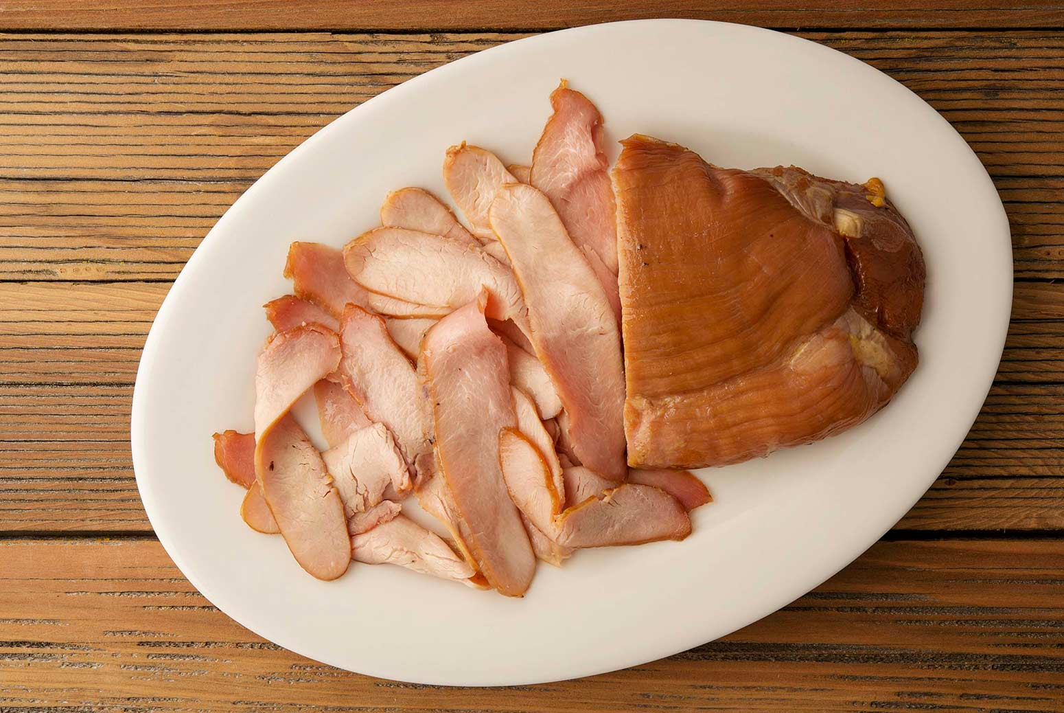 14++ How To Brine A Turkey Breast