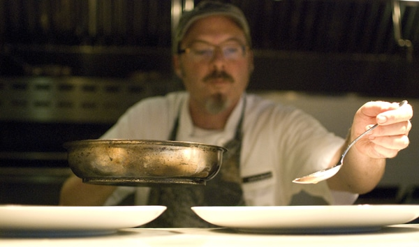 Hank on the line plating 600px