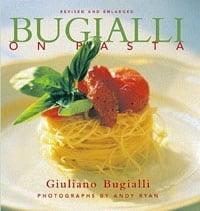 bugialli-pasta