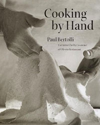 cooking-by-hand