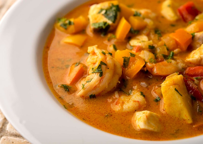 Fish stew recipe a recipe for east african fish stew forumfinder Image collections