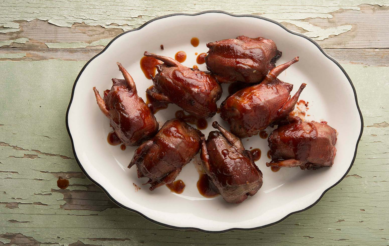 prickly pear BBQ sauce recipe