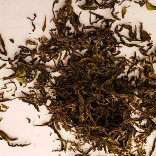 fireweed tea recipe
