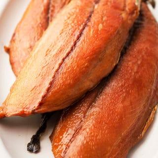 smoked bonito fish recipe