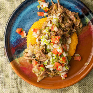 green chile tender squirrel